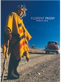 Florent Pagny: Ailleurs Land. PVG Sheet Music
