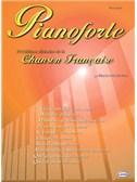 Franco Concina: Pianoforte