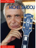 Michel Sardou: Grands Interprètes