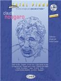 Claude Nougaro: Collection Total Piano