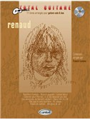 Renaud: Collection Total Guitare