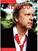 Renaud: Grands Interprètes