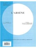 Jacques Dutronc: Arsène (L')