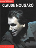 Claude Nougaro: Grands Interpretes