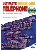 Téléphone: Ultimate Minus One