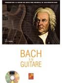 Bach a la Guitare