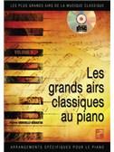 Grands Airs du Classique (Les)