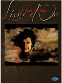Joe Dassin: Livre D'Or