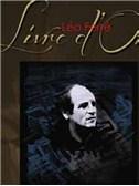 Leo Ferré: Livre D'or: Léo Ferré