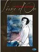 Michel Jonasz: Livre D'or