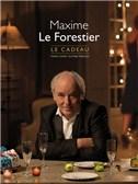 Maxime Le Forestier: Le Cadeau