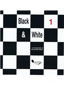 Henrik Birk Aaboe: Black & White 1 (Piano)