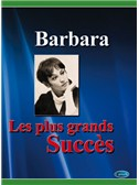 Barbara: Plus Grands Succès (Les)