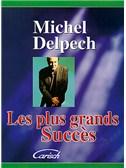 Michel Delpech: Plus Grands Succès (Les)