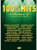 100% Hits, Volume 2
