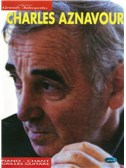 Collection Grands Interpretes: Charles Aznavour