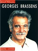 Georges Brassens: Collection Grands Interprètes