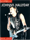 Johnny Hallyday: Collection Grands Interprètes