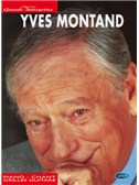 Yves Montand: Collection Grands Interprètes