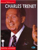 Charles Trenet: Collection Grands Interprètes