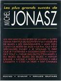Michel Jonasz: Plus Grands Succès (Les)