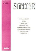 William Sheller: Volume 1