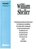 William Sheller: Volume 2