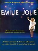 Philippe Chatel: émilie Jolie (PVG)