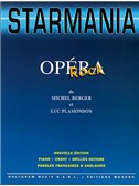 Starmania (opéra Rock)