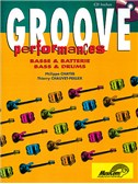 Groove Performances Basse and Batterie