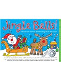 Music For Kids: Jingle Bells