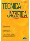 Tecnica dell improvvisazione Jazzistica