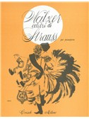 Johann Strauss: Valzer Celebri