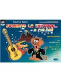Suoniamo la Chitarra... a Colori. Guitar Book, CD