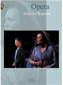 Opera: Arias for Soprano