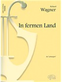 Richard Wagner: In Fermen Land, da Lohengrin (Tenore)