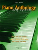 Piano Anthology, Step By Step