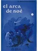 Xavier Montsalvatge: El Arca de Noé, Evocaciones Pianística para la Juventud
