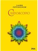 Xavier Montsalvatge: Calidoscopio para 2 Pianos