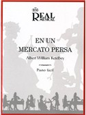 Albert Ketèlbey: En un Mercado Persa