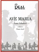 Franz Schubert: Ave María