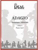 Tommaso Albinoni: Adagio