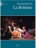 Giacomo Puccini: La Bohème (Vocal Score)