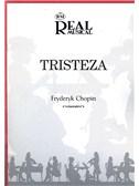Fryderyk Chopin: Tristeza