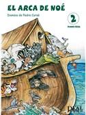 El Arca de Noé, Vol.2 (Piano fácil)