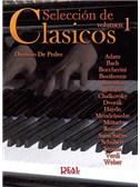 Selección de Clásicos, Volumen 1