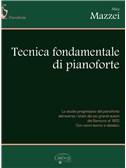 Alice Mazzei: Tecnica Fondamentale Di Pianoforte