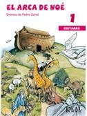 El Arca de Noé, Vol.1 (Guitarra)