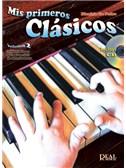 Mis Primeros Clásicos, Volumen 2