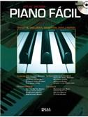 Piano Fácil, Volumen 1